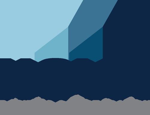 Nova Painting And Restoration